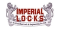 Imperial Locks