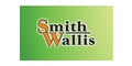 Smith n Wallis