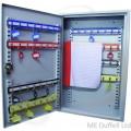 Rottner SK Series Key Cabinets
