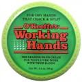 OKeeffes Hand Cream