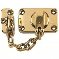 Yale (ex Chubb) WS16 Door Chain and Bolt