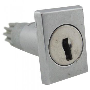 L&F 5806 4103 Wood Furn Lock Pinion Drive