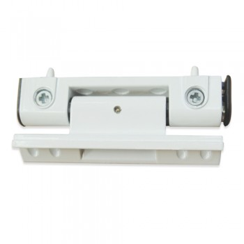 Mila 027091 Security Hinge
