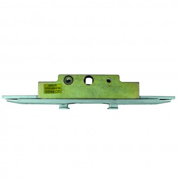 Saracen High Security Face Fixed Window Gearbox