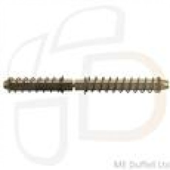 Split Spindle With Springs For MPL Locks