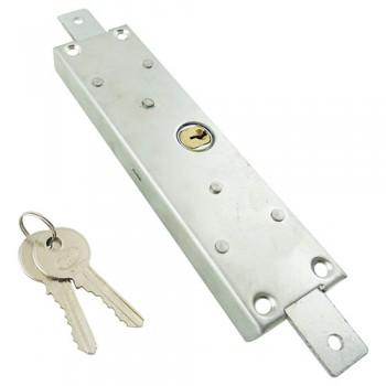 Tessi Shutter Lock