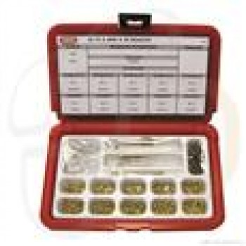 Abus RH4/5 Series Pinning Kit