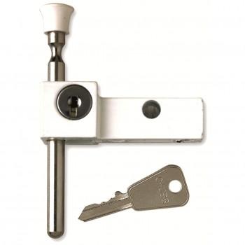 Yale 8K114 Sash Window Lock